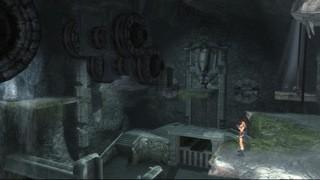 Tomb Raider - Legend Trainer (Latest) [+14]