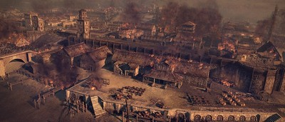 Total War - Attila Trainer (Latest) [+20]