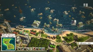 Tropico 5 Trainer (Latest) [+7]