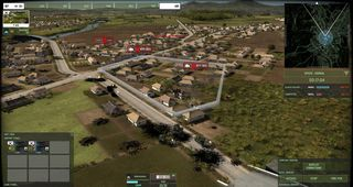 Wargame - Red Dragon Trainer (Latest) [+8]