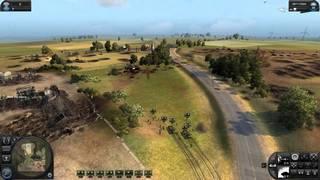 World In Conflict - Soviet Assault Trainer (Latest) [+4]