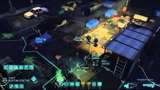 XCOM - Enemy Within Trainer (Latest) [+11]