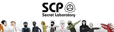 cheat on SCP Secret Laboratory