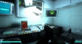Alpha Prime Trainer [+5] (Latest)