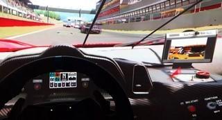 Assetto Corsa Trainer [+3] (Latest)