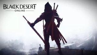 Cheat on Black Desert