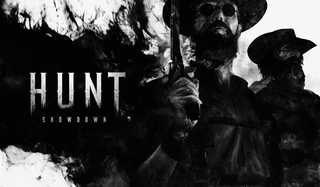 Cheat on Hunt Showdown