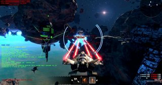 Cheat on Star Conflict [+6] (Latest)