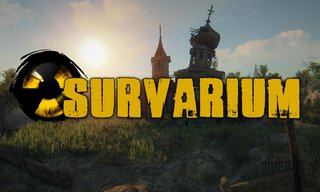 Cheat on Survarium