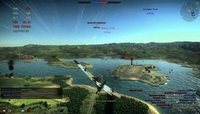 Cheat on War Thunder [+20] Updated