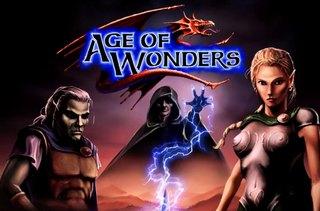 Trainer Age of Wonders