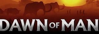 Trainer Dawn of Man