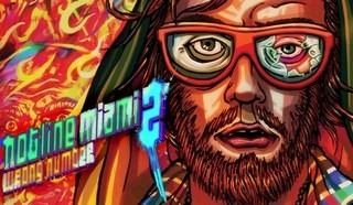 Trainer Hotline Miami 2 - Wrong Number