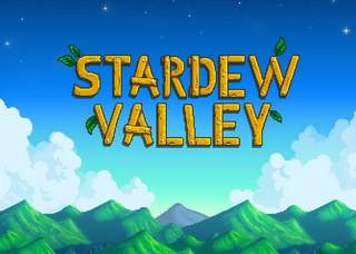 Trainer Stardew Valley