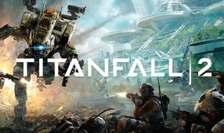Trainer Titanfall 2