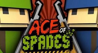 Trainer на Ace of Spades