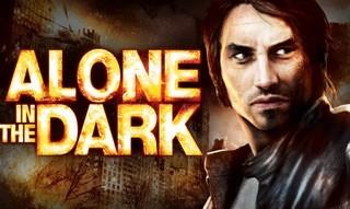 Trainer на Alone In The Dark