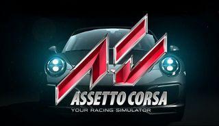 Trainer на Assetto Corsa