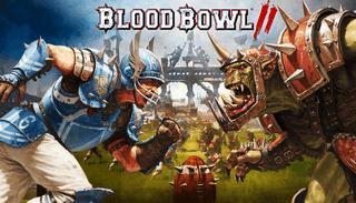 Trainer на Blood Bowl 2