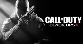 Trainer на Call of Duty - Black Ops 2