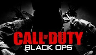 Trainer на Call of Duty - Black Ops
