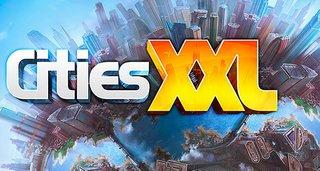 Trainer на Cities XXL