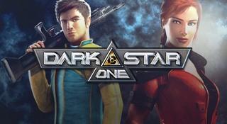 Trainer на Darkstar One