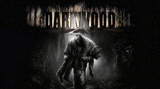 Trainer на Darkwood