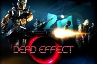 Trainer на Dead Effect