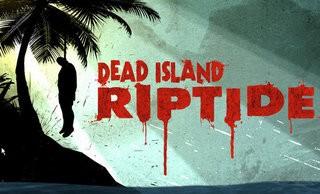 Trainer на Dead Island Riptide
