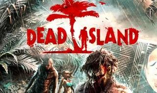 Trainer на Dead Island