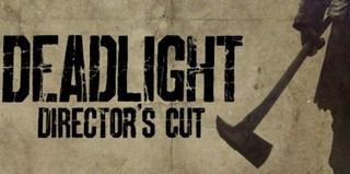 Trainer на Deadlight - Director's Cut
