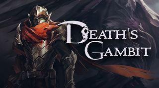 Trainer на Death's Gambit