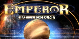 Trainer на Emperor Battle for Dune