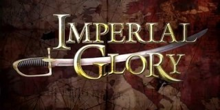 Trainer на Imperial Glory
