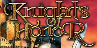 Trainer на Knights of Honor
