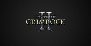 Trainer на Legend of Grimrock 2