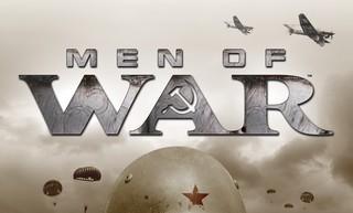 Trainer на Men of War
