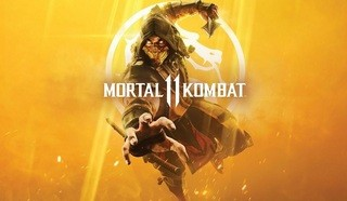 Trainer на Mortal Kombat 11