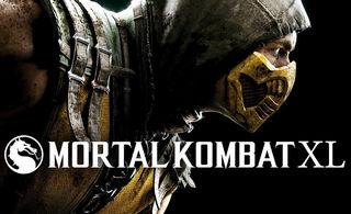 Trainer на Mortal Kombat XL
