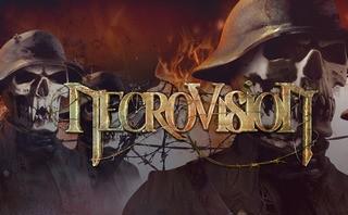 Trainer на NecroVision