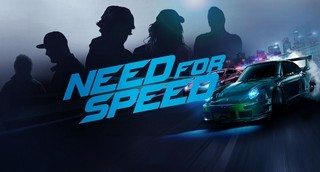 Trainer на Need for Speed (2015)