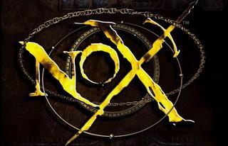Trainer на Nox
