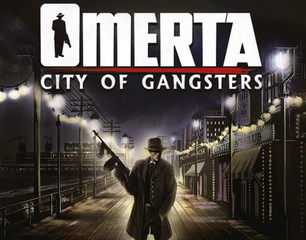 Trainer на Omerta City of Gangsters