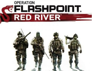 Trainer на Operation Flashpoint - Red River
