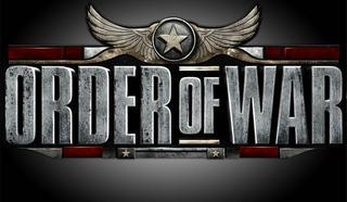 Trainer на Order of War