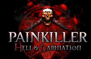 Trainer на Painkiller - Hell and Damnation