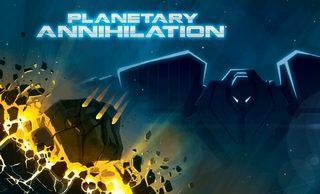 Trainer на Planetary Annihilation