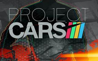 Trainer на Project CARS