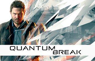 Trainer на Quantum Break